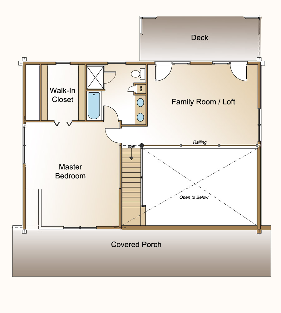 7 Inspiring Master Bedroom Plans With Bath And Walk In Closet For Your Next Project Aprylann