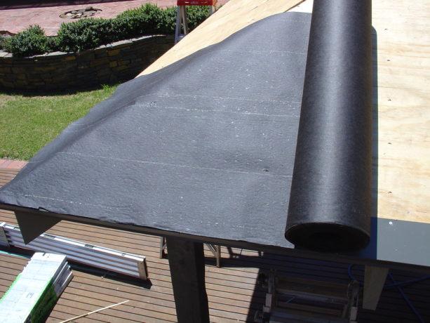 asphalt-saturated felt material for roofing.jpg