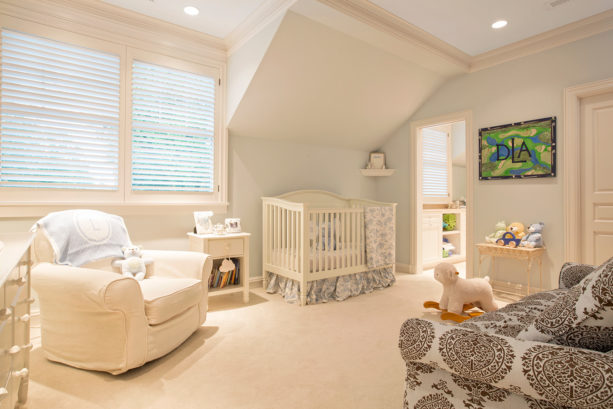 light grey walls with cream white carpet as the floor