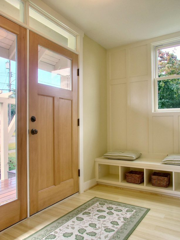 11 Stunning Front Door With Transom Above Designs To Get Inspired Aprylann