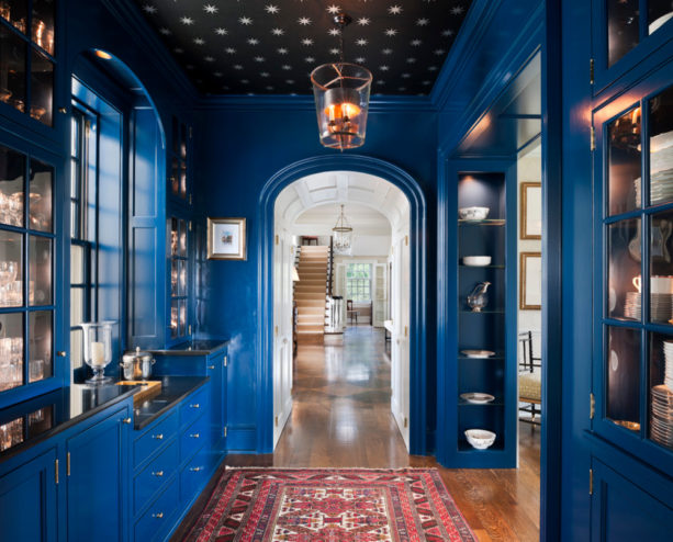 valspar's blue ribbon floor to ceiling cabinets with glass front floor